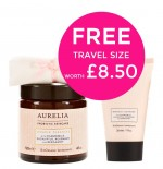 aurelia_offers